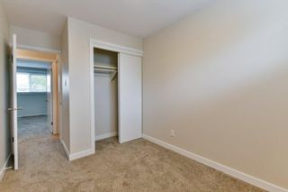 Photo 13: 123 Le Maire Rue in Winnipeg: St Norbert Residential for sale (1Q)  : MLS®# 202113608