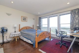 Photo 28: 321 Greenmansions Pl in : La Mill Hill House for sale (Langford)  : MLS®# 883244