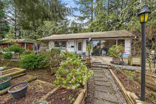 Photo 4: 13288 65A Avenue in Surrey: West Newton House for sale : MLS®# R2557429