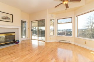 Photo 14: 24 4318 Emily Carr Dr in : SE Broadmead Row/Townhouse for sale (Saanich East)  : MLS®# 867396
