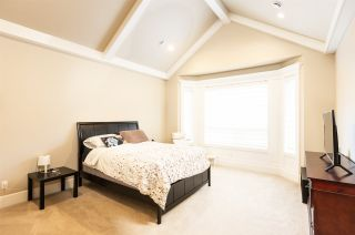 Photo 14: 1025 THOMSON Road: Anmore House for sale (Port Moody)  : MLS®# R2545476