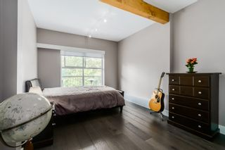 Photo 10: # 419 1655 NELSON ST in Vancouver: West End VW Condo for sale (Vancouver West)  : MLS®# V1135578