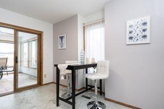 Photo 15: 22 Hallmark Point in Winnipeg: Whyte Ridge Residential for sale (1P)  : MLS®# 202101019