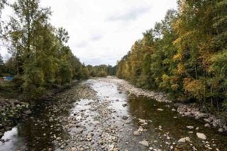 Photo 17: 505 2012 FULLERTON Avenue in North Vancouver: Pemberton NV Condo for sale : MLS®# R2311957