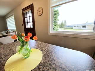 Photo 11: 14 Olds Place in Davidson: Residential for sale : MLS®# SK855176
