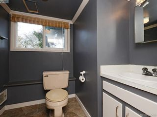Photo 18: 2092 Airedale Pl in SIDNEY: Si Sidney North-West House for sale (Sidney)  : MLS®# 774876