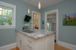 Photo 8: 945 McLean Street in Halifax: 2-Halifax South Residential for sale (Halifax-Dartmouth)  : MLS®# 202000333