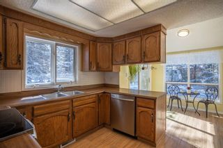 Photo 20: 52 Wolf Drive: Bragg Creek Detached for sale : MLS®# A1084049