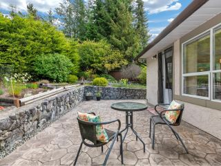 Photo 13: 3701 N Arbutus Dr in COBBLE HILL: ML Cobble Hill House for sale (Malahat & Area)  : MLS®# 841306