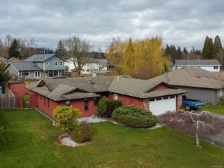 Photo 27: 1862 Snowbird Cres in : CR Willow Point House for sale (Campbell River)  : MLS®# 869942