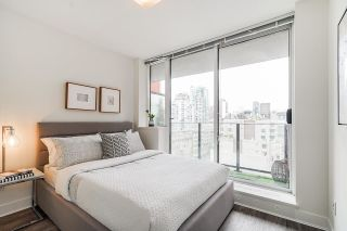 Photo 18: 1006 1325 ROLSTON Street in Vancouver: Downtown VW Condo for sale (Vancouver West)  : MLS®# R2592452