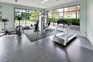 Photo 15: 905 4178 DAWSON Street in Burnaby: Brentwood Park Condo for sale (Burnaby North)  : MLS®# R2013019