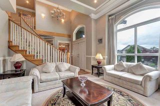 Photo 9: 7685 145 Street in Surrey: East Newton House for sale : MLS®# R2590181