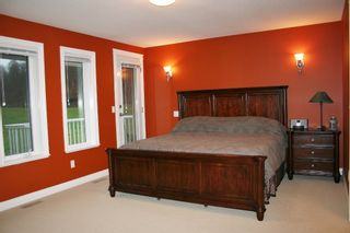 """Photo 13: 8 33925 ARAKI Court in Mission: Mission BC House for sale in """"Abbey Meadows"""" : MLS®# R2027676"""