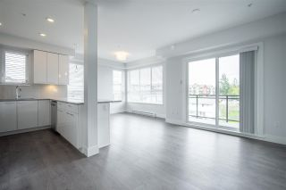 Photo 5: 304 5485 BRYDON Crescent in Langley: Langley City Condo for sale : MLS®# R2584577
