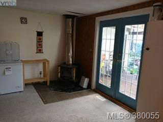 Photo 4: A42 920 Whittaker Rd in MALAHAT: ML Mill Bay Manufactured Home for sale (Malahat & Area)  : MLS®# 763409