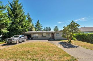 Photo 5: 866 Ash St in Campbell River: CR Campbell River Central House for sale : MLS®# 879836