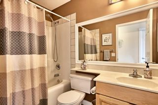 Photo 22: 81 Royal Road NW in Calgary: Royal Oak Detached for sale : MLS®# A1077619