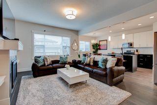 Photo 14: 1219 164 Street in Edmonton: Zone 56 House for sale : MLS®# E4252530