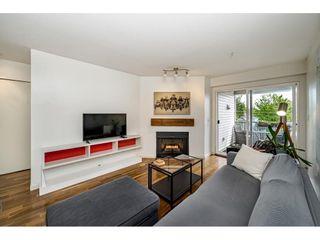 Photo 10: PH423 2680 W 4TH Avenue in Vancouver: Kitsilano Condo for sale (Vancouver West)  : MLS®# R2577515