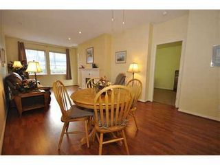 Photo 3: 118 12931 RAILWAY Ave in Richmond: Steveston South Home for sale ()  : MLS®# V992615