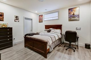 Photo 37: 907 31 Avenue NW in Calgary: Cambrian Heights Detached for sale : MLS®# A1095749