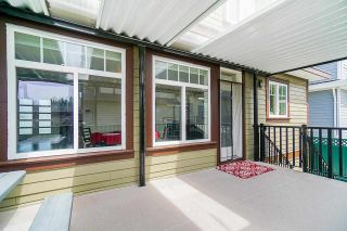 Photo 38: 20954 48 Avenue in Langley: Langley City House for sale : MLS®# R2589109