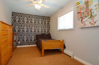 Photo 12: 15736 MOUNTAIN VIEW DRIVE in Surrey: Grandview Surrey House for sale (South Surrey White Rock)  : MLS®# R2095102