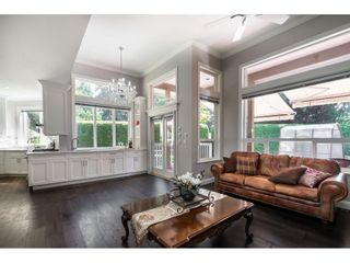 Photo 12: 2433 138 Street in Surrey: Elgin Chantrell House for sale (South Surrey White Rock)  : MLS®# R2607253