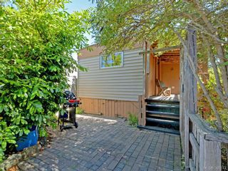 Photo 16: 1908 S Maple Ave in SOOKE: Sk Whiffin Spit House for sale (Sooke)  : MLS®# 763905