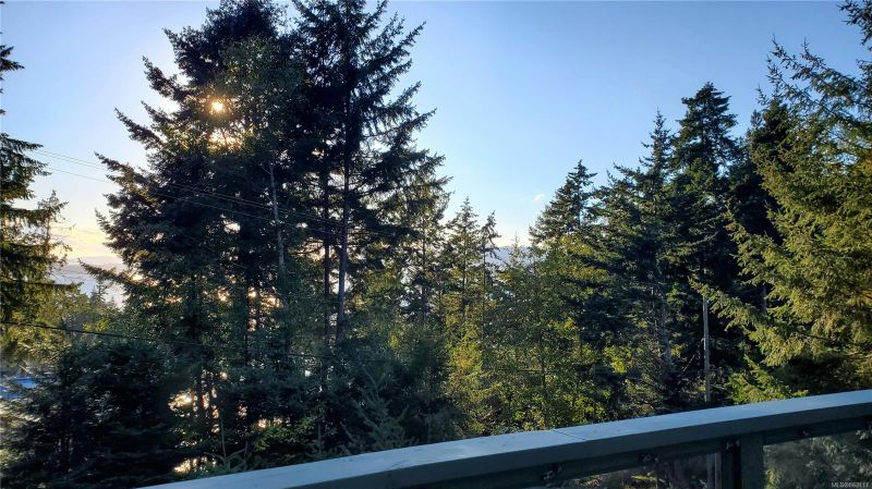 FEATURED LISTING: 2747 Shoal Rd