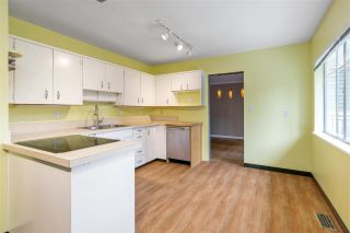 Photo 11: 1061 PROSPECT Avenue in North Vancouver: Canyon Heights NV House for sale : MLS®# R2620484