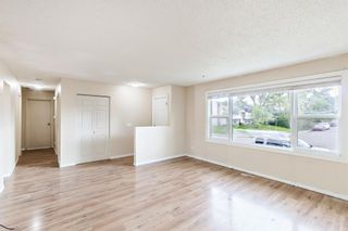 Photo 2: 416 Penswood Road SE in Calgary: Penbrooke Meadows Detached for sale : MLS®# A1050299
