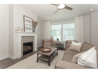 """Photo 3: 32567 ROSS Drive in Mission: Mission BC House for sale in """"Horne Creek"""" : MLS®# R2333612"""
