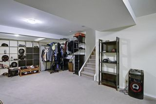 Photo 42: 188 Millrise Drive SW in Calgary: Millrise Detached for sale : MLS®# A1115964