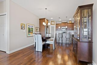 Photo 9: 1103 2055 Rose Street in Regina: Downtown District Residential for sale : MLS®# SK865851
