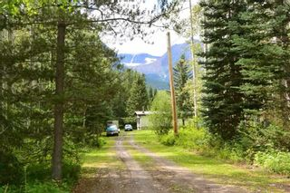 "Photo 34: 6793 KROEKER Road in Smithers: Smithers - Rural Manufactured Home for sale in ""Glacier View Estates"" (Smithers And Area (Zone 54))  : MLS®# R2495709"