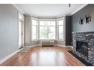 """Photo 10: 204 46021 SECOND Avenue in Chilliwack: Chilliwack E Young-Yale Condo for sale in """"The Charleston"""" : MLS®# R2461255"""