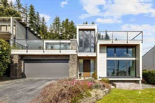 Main Photo: 1130 KILMER Road in North Vancouver: Lynn Valley House for sale : MLS®# R2565063