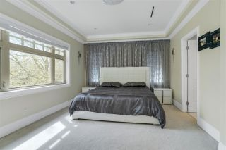 Photo 20: 805 W 46TH Avenue in Vancouver: Oakridge VW House for sale (Vancouver West)  : MLS®# R2574531