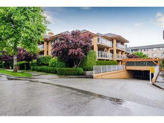 "Photo 30: 307 15155 22 Avenue in Surrey: Sunnyside Park Surrey Condo for sale in ""Villa Pacific"" (South Surrey White Rock)  : MLS®# R2522693"
