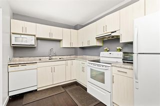 Photo 5: 378 Mandalay Drive in Winnipeg: Maples Residential for sale (4H)  : MLS®# 202118338