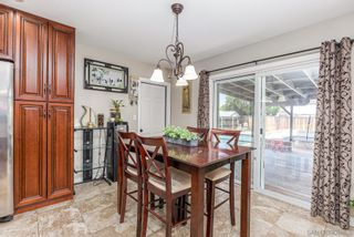 Photo 14: EL CAJON House for sale : 3 bedrooms : 554 Sandalwood