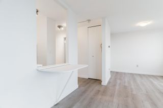 """Photo 9: 806 1251 CARDERO Street in Vancouver: West End VW Condo for sale in """"SURFCREST"""" (Vancouver West)  : MLS®# R2625738"""