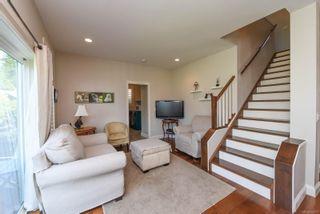 Photo 15: 2460 Avro Arrow Dr in : CV Comox (Town of) House for sale (Comox Valley)  : MLS®# 854271