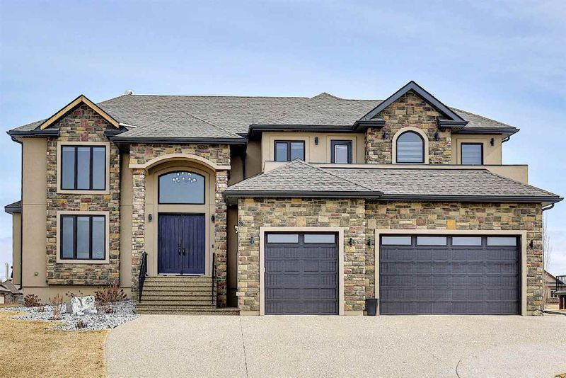 FEATURED LISTING: 26126 Hwy 16 Rural Parkland County