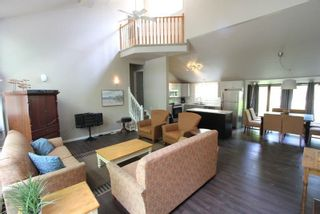 Photo 15: 14 Rockside Lane in Kawartha Lakes: Rural Carden House (1 1/2 Storey) for sale : MLS®# X4815972