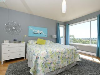 Photo 12: 1337 Tolmie Ave in VICTORIA: Vi Mayfair House for sale (Victoria)  : MLS®# 813672