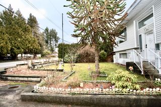 Photo 36: 32046 Scott Avenue in Mission: Mission BC House for sale