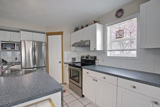Photo 16: 160 LAKEVIEW SHORES Court: Chestermere Detached for sale : MLS®# A1080975